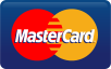 mastercard-curved-64px